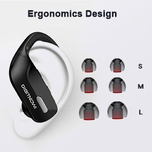 Ergonomical Design