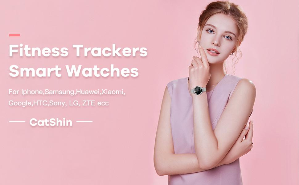 bluetooth smart watch,waterproof watch,iphone watch,heart rate monitor watch,fitness smart watch