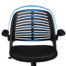 home office mesh desk chair
