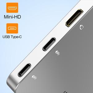 モバイルモニター  4k モバイルディスプレイ 15.6 ゲーム youtube ps4 小型 持ち運び