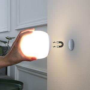 color changing night light for kids colorup lamp fravita baby night light newborn night light