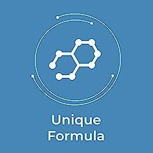 unique formula