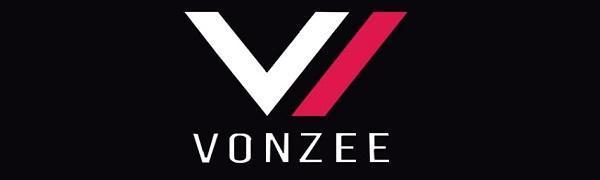 vonzee logo