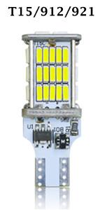 T15-912-921-LED-Bulb-W16W-reverse-light-back-up-lamp-12v-rv-car
