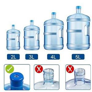 water dispenser 5 gallon