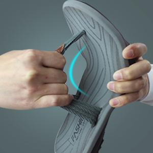 flip flops sandals for male