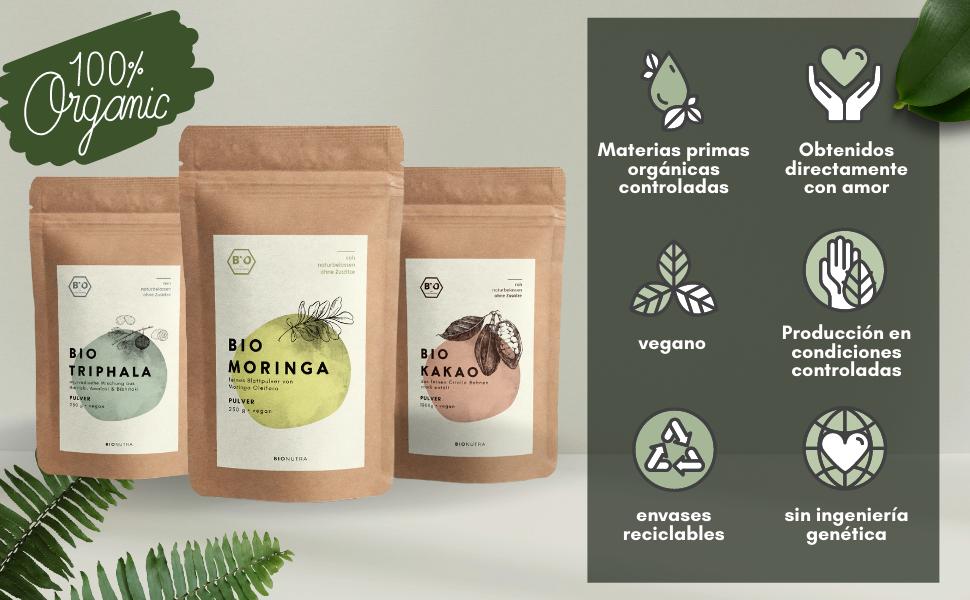 Es Bionutra Essentials 1