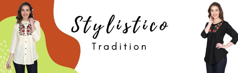 Stylistico Tradition