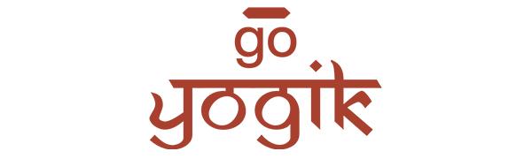 Go-Yogik - Your Daily Health Mantra