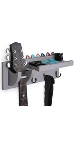 guitar holder 150x300-5