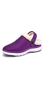 Indoor Outdoor Shoes