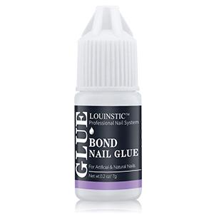 nail glue for nail tips