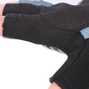 durable bike gloves