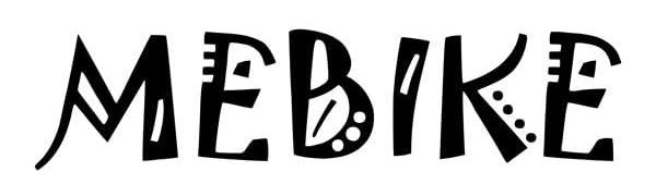 MEBIKE