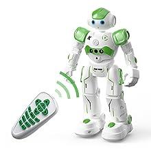 Robot-A4