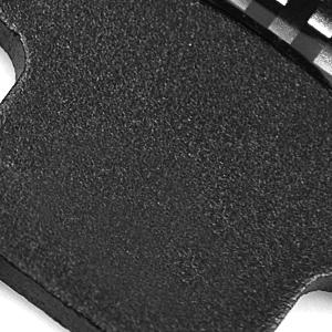Lukzer Car Seat Belt Alarm Stopper
