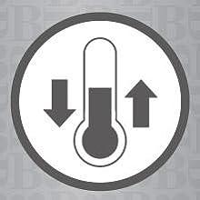 Temperature Regulating Technology