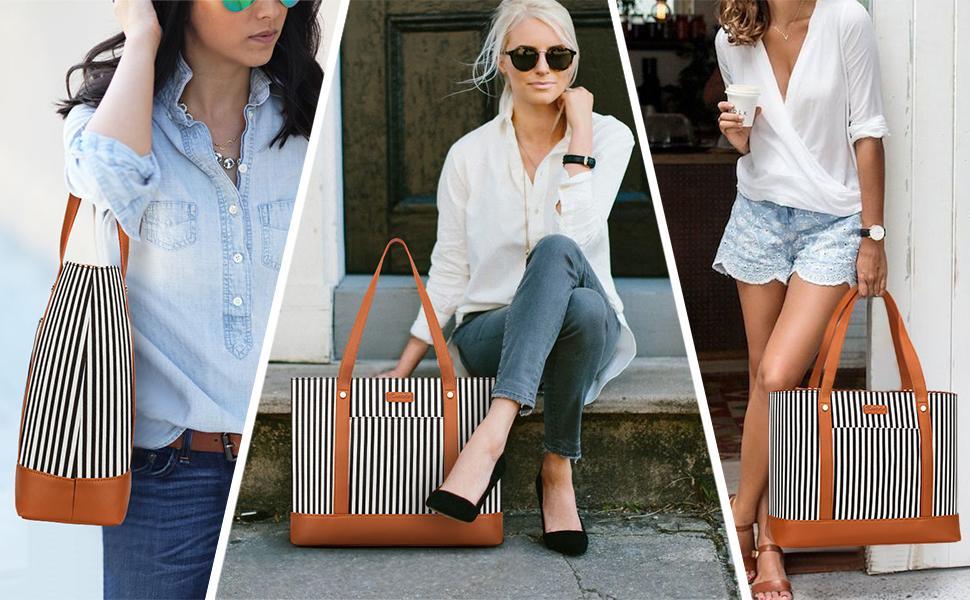 Multipurpose Bag for Women