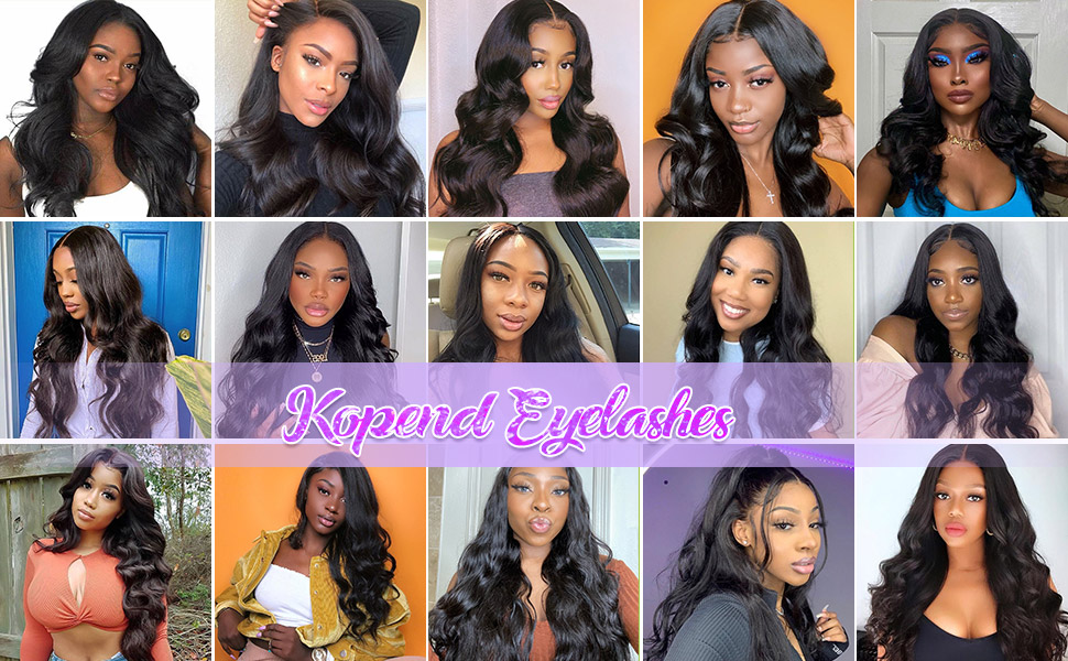 lace front wigs human ahir