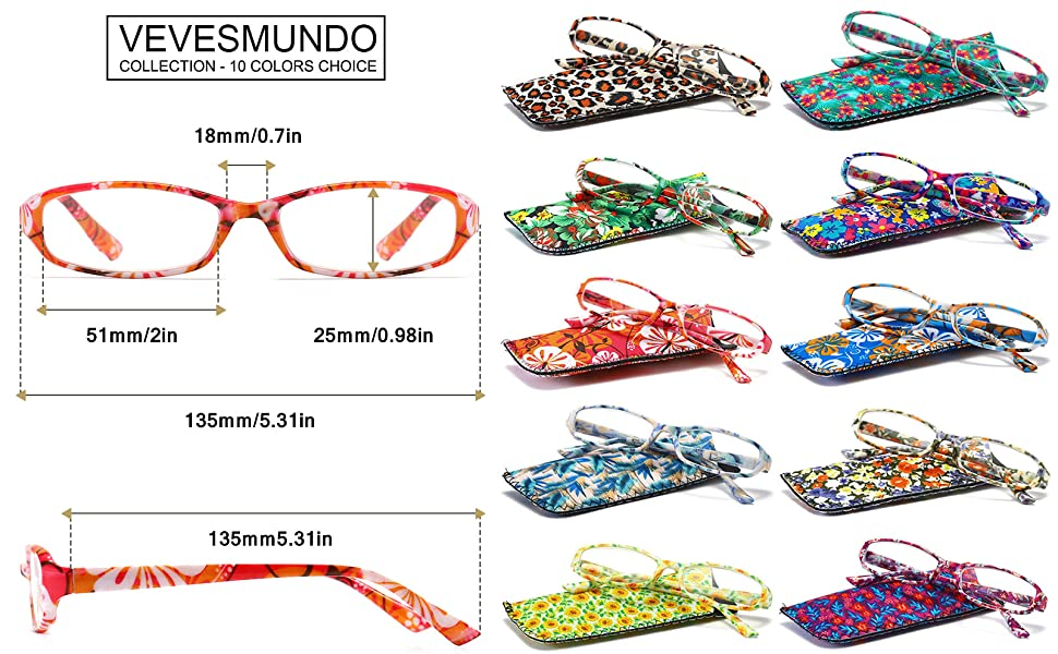 reading glasses retro,eyewear readers,readers eyeglasses,nerd reading glasses,nerd readers durable