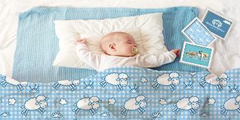 nursery-bed-blankets