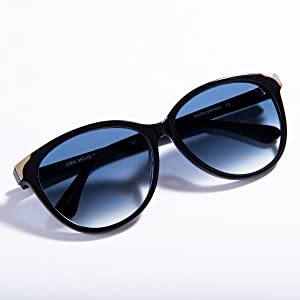 EyebuyDirect Sunglasses Gafas de sol polarized sunglasses for men sunglasses for women trendy