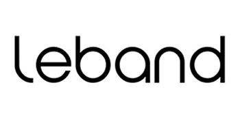 Leband back support