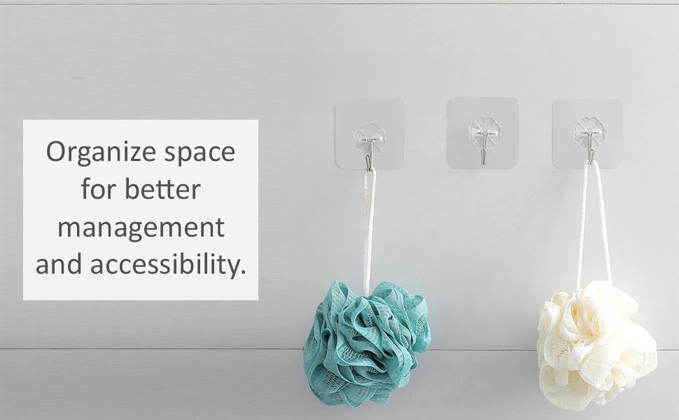 SPN-ONL,drill brush set,brush set for cleaning bathroom,tubs,base,tiles,sinks,porcelain, nylon brush