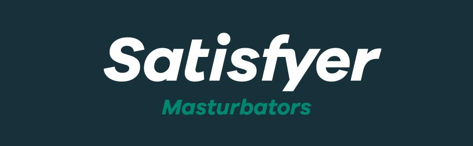 Satisfyer Men Classic, 26 cm