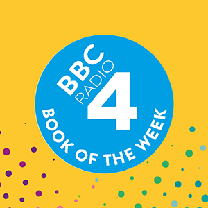 BBC R4 book of the week