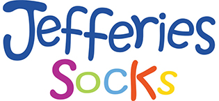 jefferies socks brand logo
