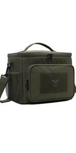 MIER tactical cooler bag