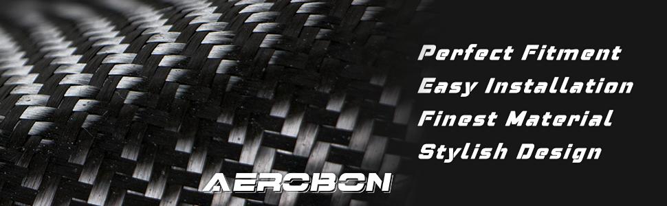 AeroBon V1