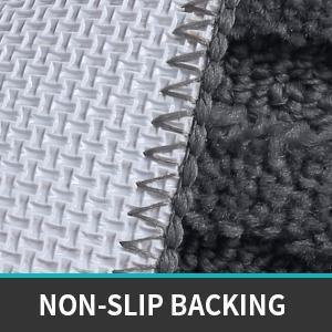Non Slip Doormat