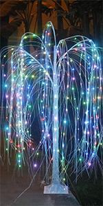 7ft Willow Tree-RGB