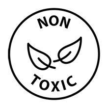 Non toxic image