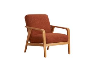 chair loving room