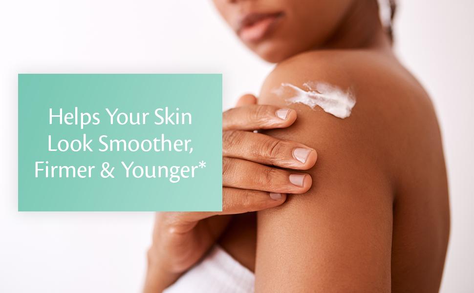 vitamin e oil for skin skin care products vitamin e oil for scars c section postpartum essentials