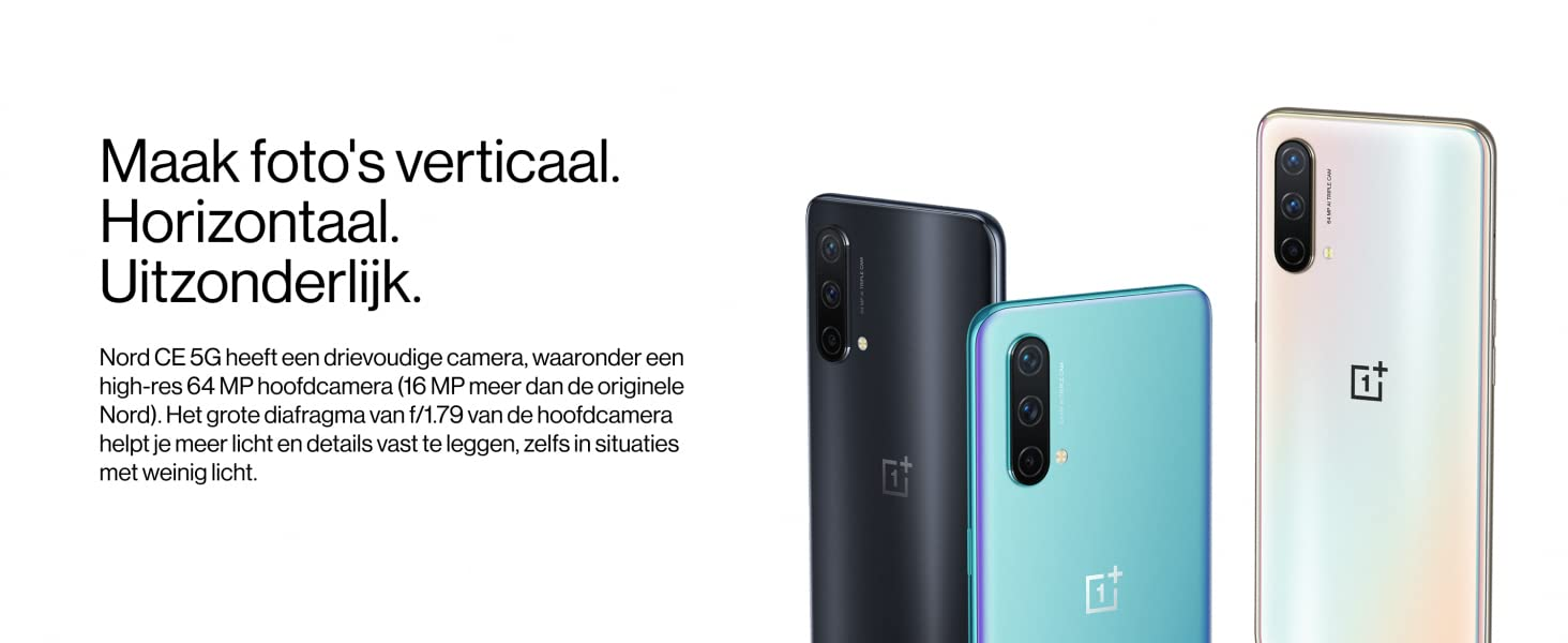 OnePlus Nord CE, Nord CE, One+, OnePlus Nord, Nord CE, 1+ Nord CE, One+ Nord