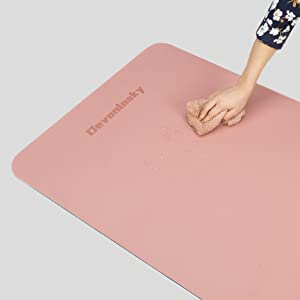 Workout Mat for Home