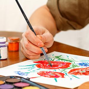 Ideal For Artist
