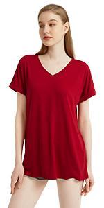 Womenamp;amp;amp;amp;#39;s T Shirt