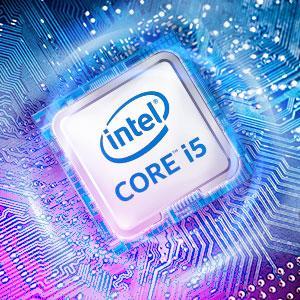 PC_CPU_i5 (9. Gen)