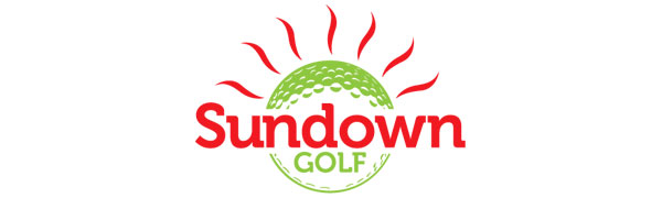 sundown logo