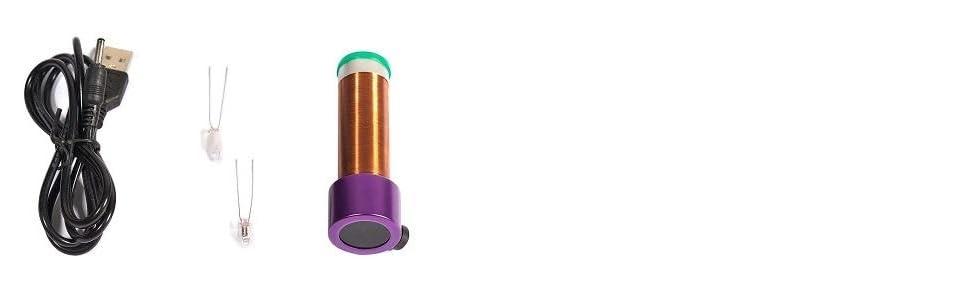 tesla coil, mini tesla coil, tesla coil kit diy tesla coil kit,tesla coils toy,tesla coils kits