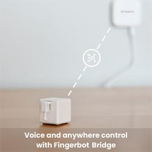 Voice Assistant Integration, Manage your Devices with Voice Control