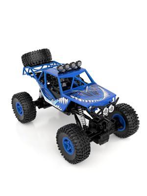rc car remote control monster trucks