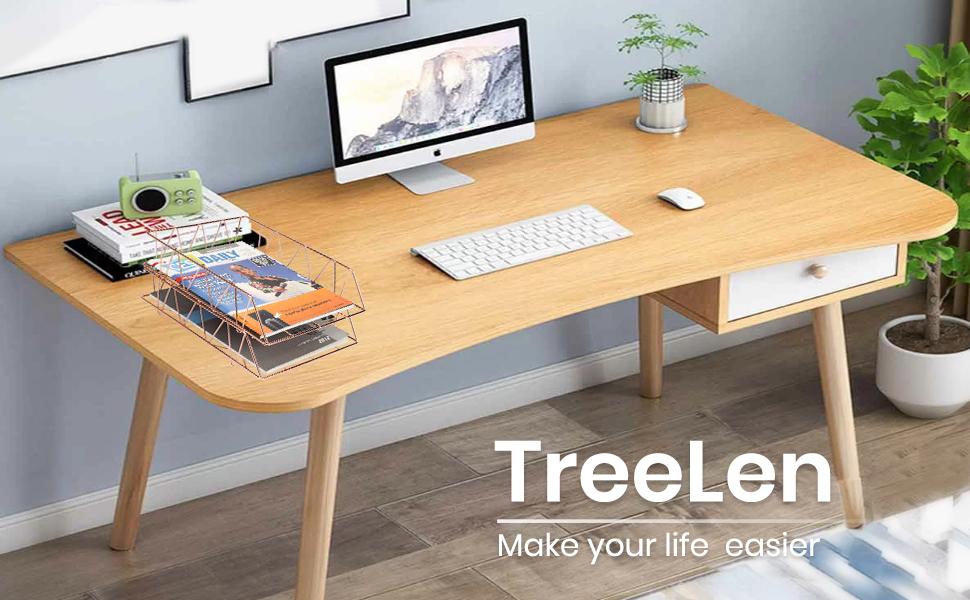 office desk accessories,rose gold desk accessories,desk accessories for women,paper tray,letter tray