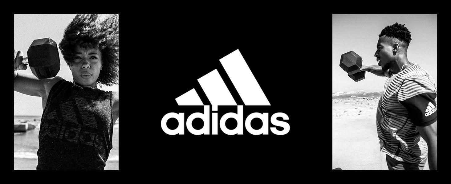 adidas BOS Generic Header