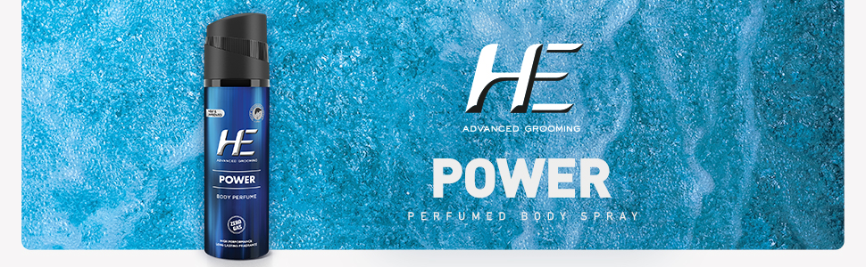 HE Power_1